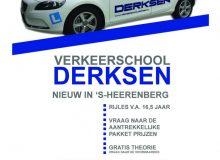DenS_magazine_6_Pagina_06