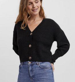 Vero Moda Lea Cardigan Vest