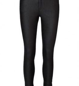 Vero Moda seven coated pants