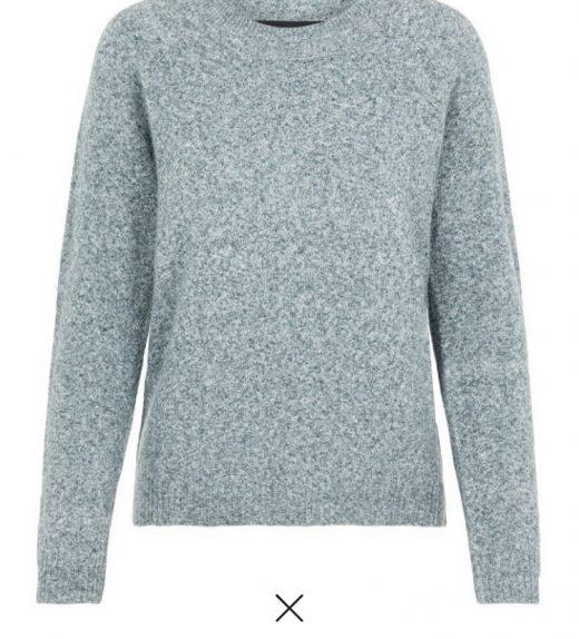 Vero moda Doffy sweater