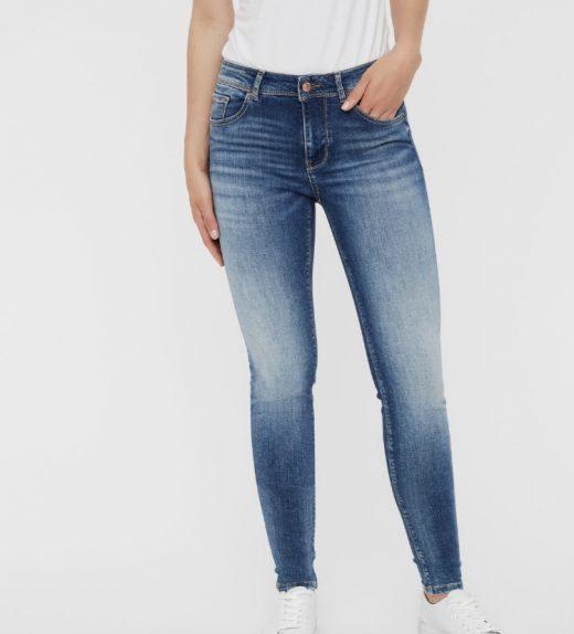 Vero moda Lux slim jeans