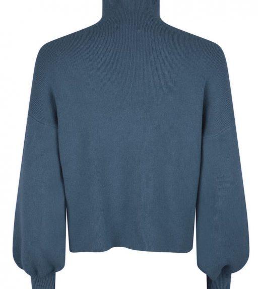 Ambika sweater jeans blue